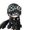 CreepyCloud1012's avatar