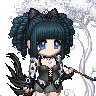 Zebra Zahara's avatar
