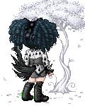 Zebra Zahara