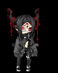 xx macabre's avatar