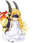 x_Lost_x's avatar