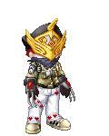 Desmond102's avatar