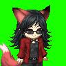LadyMia's avatar