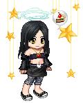 neverlasting morbid love's avatar
