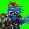 WildRacoon's avatar