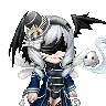 Desirable Ai's avatar