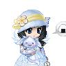 Meilin_sama's avatar