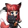 michelle_maree's avatar