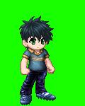 xX_LiL_RoCk_AnGeL_Xx's avatar