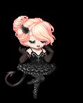 rainbowunisheep's avatar
