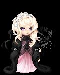 Xallybaby's avatar