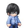 Uchiha sasuke 2n's avatar