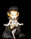 Radioactive Injection's avatar