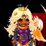 Dawn Saotome's avatar