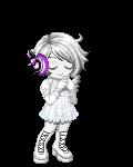Voicelessly's avatar