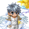 Glyndona's avatar