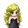 hopee's avatar