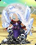 RamonaArmageddon's avatar