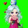 its Poopie xD's avatar