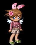 XxNeko_ChanX's avatar