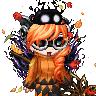Brackmonster's avatar