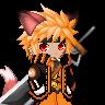 iiiSora's avatar