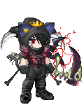 XxGothicHeartxX's avatar