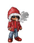 3200xmrcaveman 's avatar