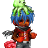 keyless89's avatar