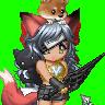 Yurisa's avatar