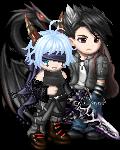 Guiltnazan's avatar