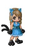 Tamafi's avatar