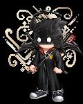 Sasuke Uchiha 311