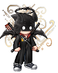 Sasuke Uchiha 311's avatar