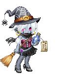 aaamaaa's avatar