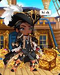 xUndesired Piratex
