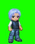dontrell4's avatar