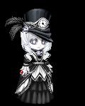 Medusa Nyx's avatar