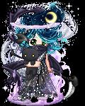 Saya5000's avatar