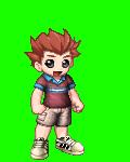 soljaboy45jr's avatar