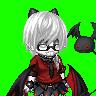 XxAkuRoku_EmoxX's avatar