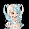 I Am So Blyssfull's avatar