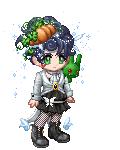 lady_marine_17's avatar