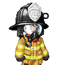 Medic_1's avatar