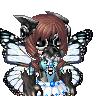 Horribletastic's avatar