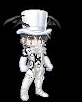 XxXSemper_SeculasXxX's avatar