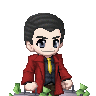 AkitoKurenai's avatar