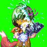 ren-tsukiko_uzumaki's avatar