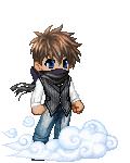 AZN_333's avatar
