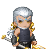 Slide Hammer's avatar
